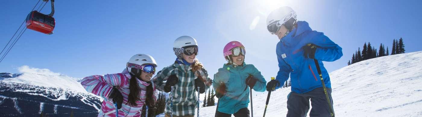 JustaJeskova SnowSchool JJ024600