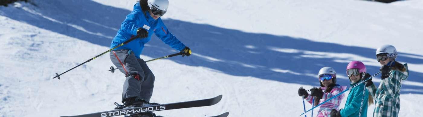 JustaJeskova SnowSchool JJ024607