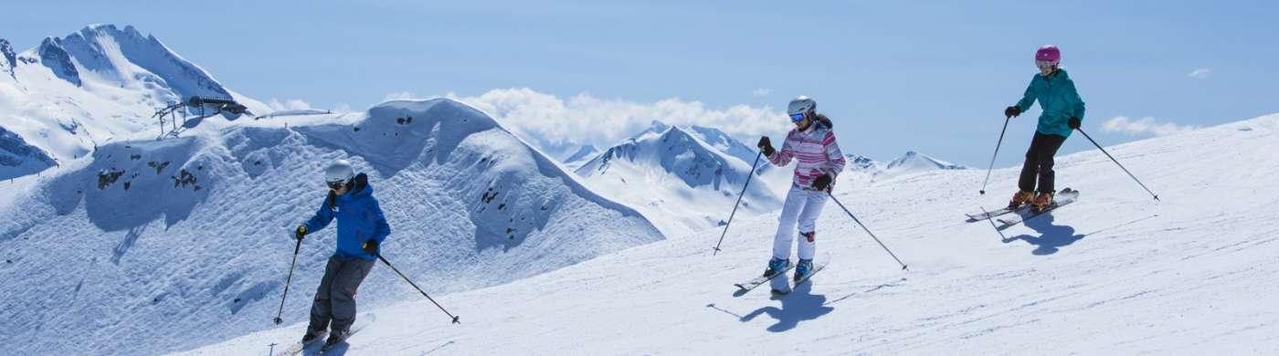 JustaJeskova SnowSchool JJ024644